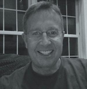 Evan Birkhead